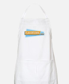 Fans of Flavortown Apron
