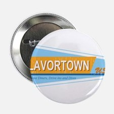 "Fans of Flavortown 2.25"" Button"