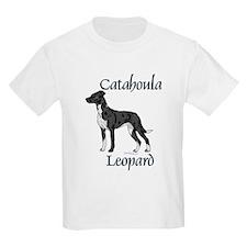 Catahoula Kids T-Shirt