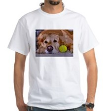 Golden Moment Shirt
