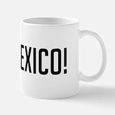 Go Calexico Mug