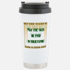 LetterTiles Travel Mug