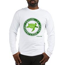 CCT-US Long Sleeve T-Shirt