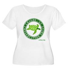 CCT-US T-Shirt
