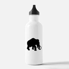 Mammoth Water Bottle