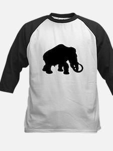 Mammoth Tee