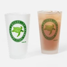 CCT-US Drinking Glass