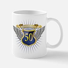 jubilee Mug