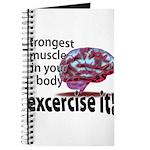 brain.png Journal