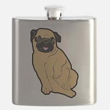 sweetiePugLone.png Flask