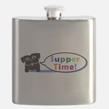 supperTime.png Flask