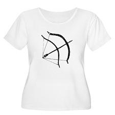 DH Bow T-Shirt
