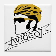 wiggo_blackyellow_3.psd Tile Coaster