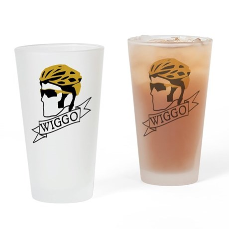 wiggo_blackyellow_3.psd Drinking Glass