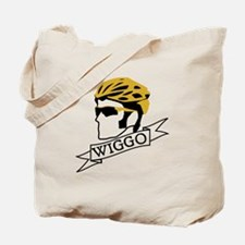 wiggo_blackyellow_3.psd Tote Bag