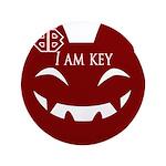 ABB Logo 3.5