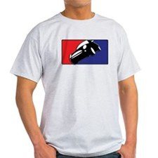 Major League Motoring T-Shirt