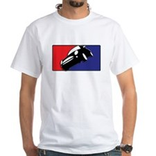 Major League Motoring Shirt