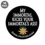 Immortal 3.5