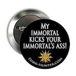 Immortal 2.25