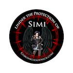 Simi 3.5