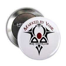 "Marked by Vane 2.25"" Button"