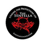 Sentella 3.5