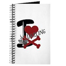 Darling Journal