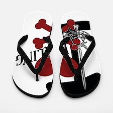 Darling Flip Flops