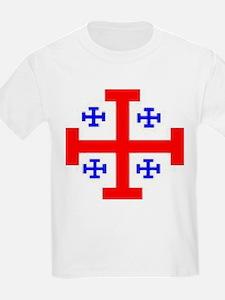 NACEC SYMBOL T-Shirt