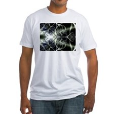 Fractal Vista Shirt