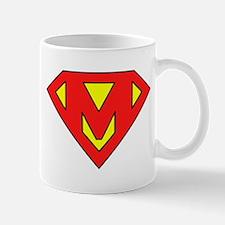 Cute Medium Mug