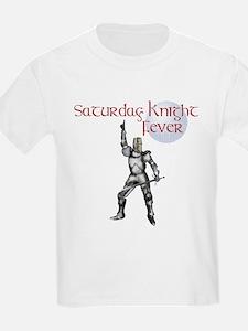 Knight fever T-Shirt