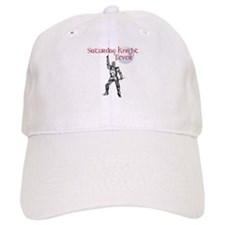 Knight fever Baseball Cap