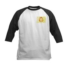 King of the Guinea pigs Tee