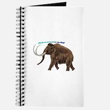 Mammoth Journal