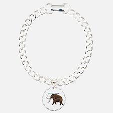 Mammoth Bracelet