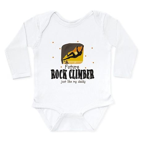 rock6 Body Suit