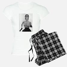 Era Image 4 Pajamas
