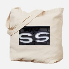 SS Love Tote Bag