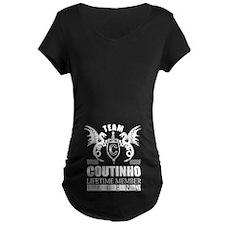 The Ramteam Community Infant Bodysuit