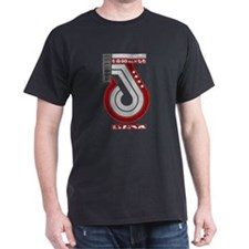 Wipeout HD Cup front T-Shirt