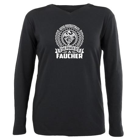 I of the Tigers Organic Kids T-Shirt