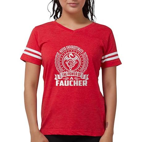 I of the Tigers Kids Light T-Shirt