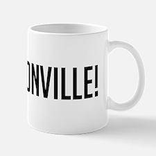 Go Laytonville Mug