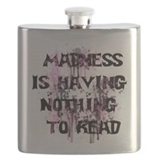 Madness Grunge.png Flask