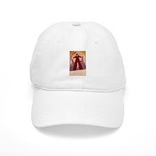 East Side West Side Baseball Cap