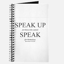 REESPEAKUP.png Journal