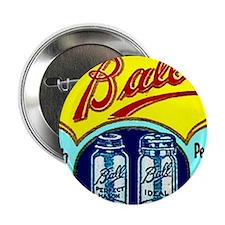 Vintage Ball Ideal Fruit Jar Canning Mason Rings 2