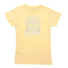 Kitzbuhel Ice.png Women's Long Sleeve Shirt (3/4 Sleeve)
